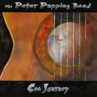 Sea Journey — Peter Pupping Band