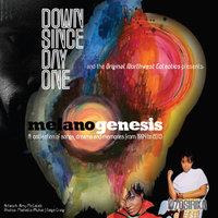 Melanogenesis — Down Since Day One & Osirika