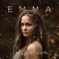 Circle Of Light — Emma Sandström