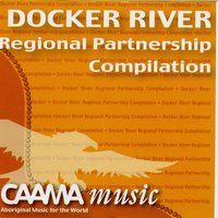Docker River Regional Partnership Compilation — сборник