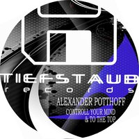 To the Top — Alexander Potthoff