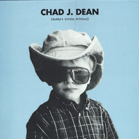Daddy's Little Ditties — Chad J. Dean