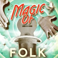 Magic of Folk — сборник