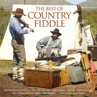 The Best Of Country Fiddle — сборник
