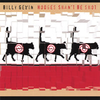 Hodges Shan't Be Shot — Billy Gewin