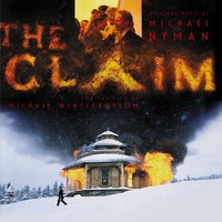 The Claim: Music From The Motion Picture — Michael Nyman