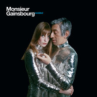 Monsieur Gainsbourg Revisited — сборник