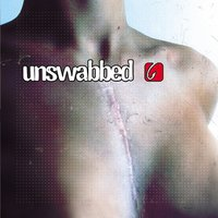 Unswabbed — Unswabbed