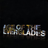 Age of the Everglades — Radiation Year