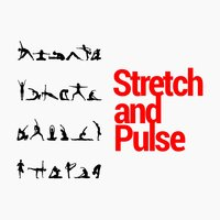 Stretch and Pulse — Yoga Beats