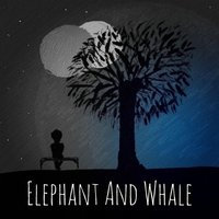 Dead Stars — Elephant and Whale