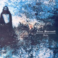 Aria — Alan Sorrenti