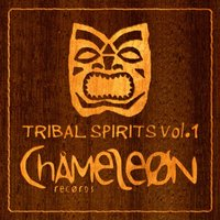 Tribal Spirits, Vol. 1 — сборник