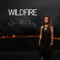 Wildfire — Jen McClung