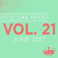 It's the Hits! 2017, Vol. 21 — New Tribute Kings