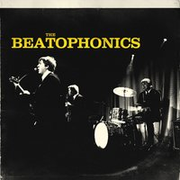 The Beatophonics — The Beatophonics