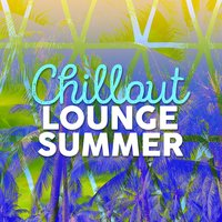 Chillout Lounge Summer — Bar Lounge Ibiza
