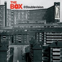 @doublevision — The Box