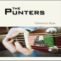 Fisherman's Blues — The Punters