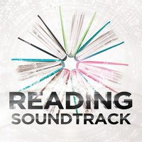 Reading Soundtrack — Reading Music