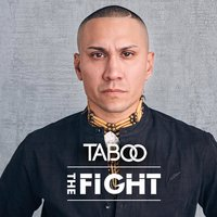 The Fight — Taboo