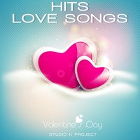 Valentine's Day: Hits Love Song — Studio K Project
