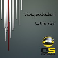 To the Star — Vickyproduction