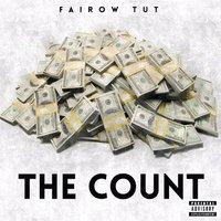 The Count — Fairow Tut