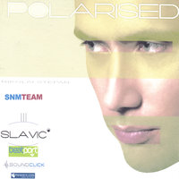 Polarised — Nikolai Stepan