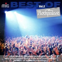 Best of Rockpalast, Vol. 2 — сборник