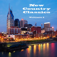 New Country Classics Volume 1 — сборник