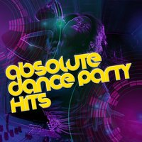 Absolute Dance Party Hits — Dance Party DJ, Dance Hits, Mallorca Dance House Music Party Club, Dance Hits|Dance Party DJ|Mallorca Dance House Music Party Club