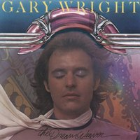 The WB Years 1975 - 1981 — Gary Wright