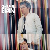 On - Off — Gabriel Evan