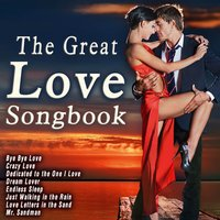 The Great Love Songbook — сборник