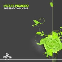 The Beat Conductor — Miguel Picasso