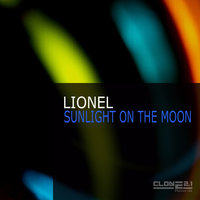 Sunlight On The Moon — Lionel