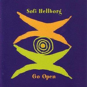 Sofi Hellborg - My Darling