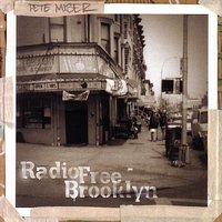 Radio Free Brooklyn — Mel Brown, Pete Miser, Farrah Bruns, Blowout