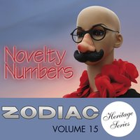 Zodiac Heritage Series, Vol. 15: Novelty Numbers — сборник