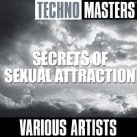 Techno Masters: Secrets of Sexual Attraction — сборник
