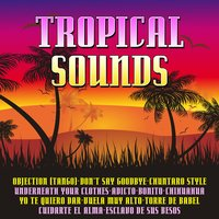 Tropical Sounds — Banda Caliente
