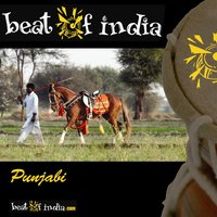 Beat Of India, Punjabi — сборник
