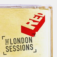 The London Sessions — Red
