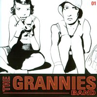 01 — The Grannies Band