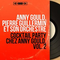 Cocktail party chez Anny Gould, vol. 2 — Anny Gould, Pierre Guillermin Et Son Orchestre, Ирвинг Берлин