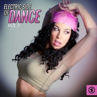 Electric Side of Dance, Vol. 3 — сборник