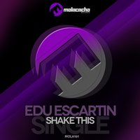 Shake This — Edu Escartin