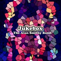 Jukebox — The Alan Smithy Band
