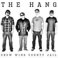 Crow Wing County Jail — The Hang